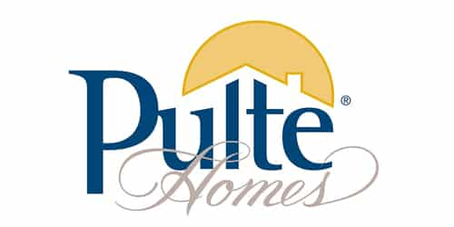 zingas-pulte-homes
