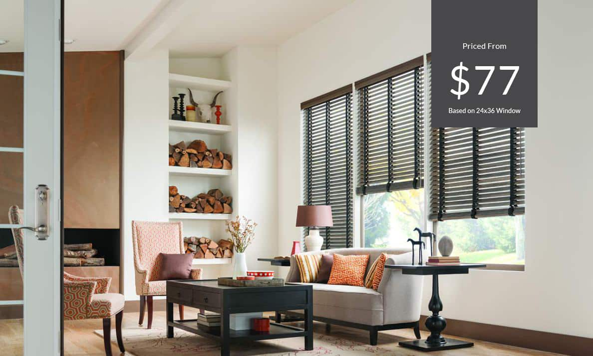 Design Types Of Blinds blinds indianapolis window indiana roller 46234 wood blinds