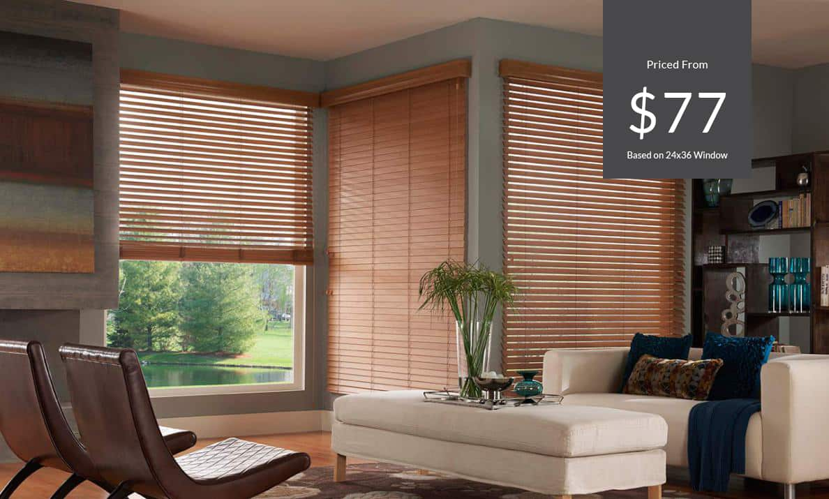 indianapolis-wood-blinds-5