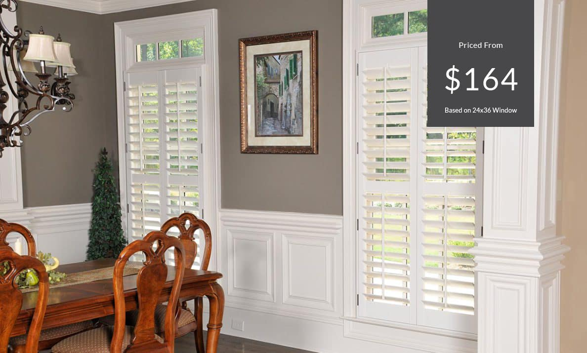shutter image plantation wooden surrey companies shutters us windows welcome for interior woodstock company about pages home