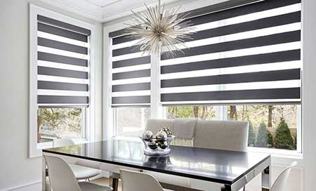of blinds livingroom types blind window permatilt somner