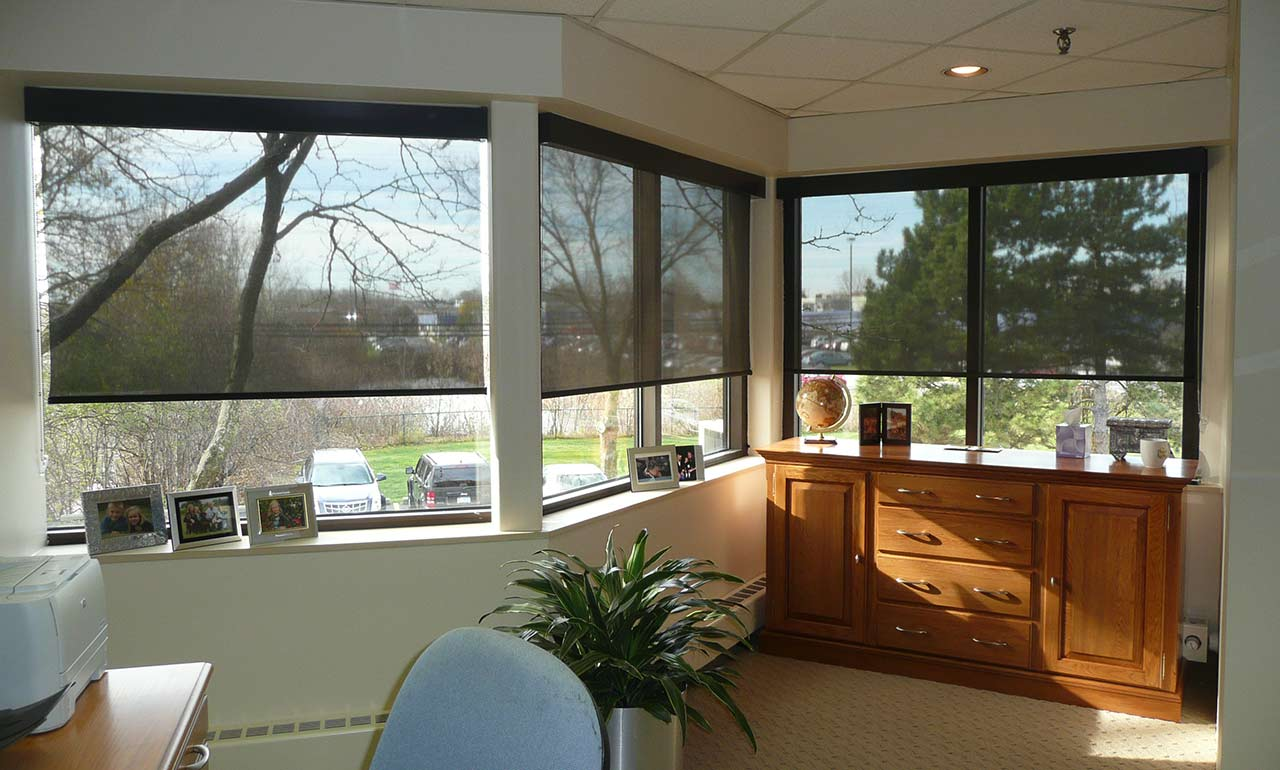 commercial-solar-shades-ann-arbor-michigan1