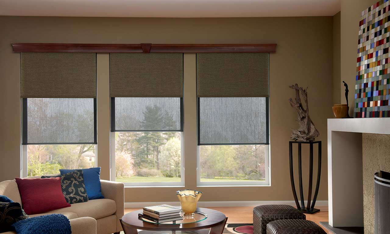 indianapolis-roller-shades-2