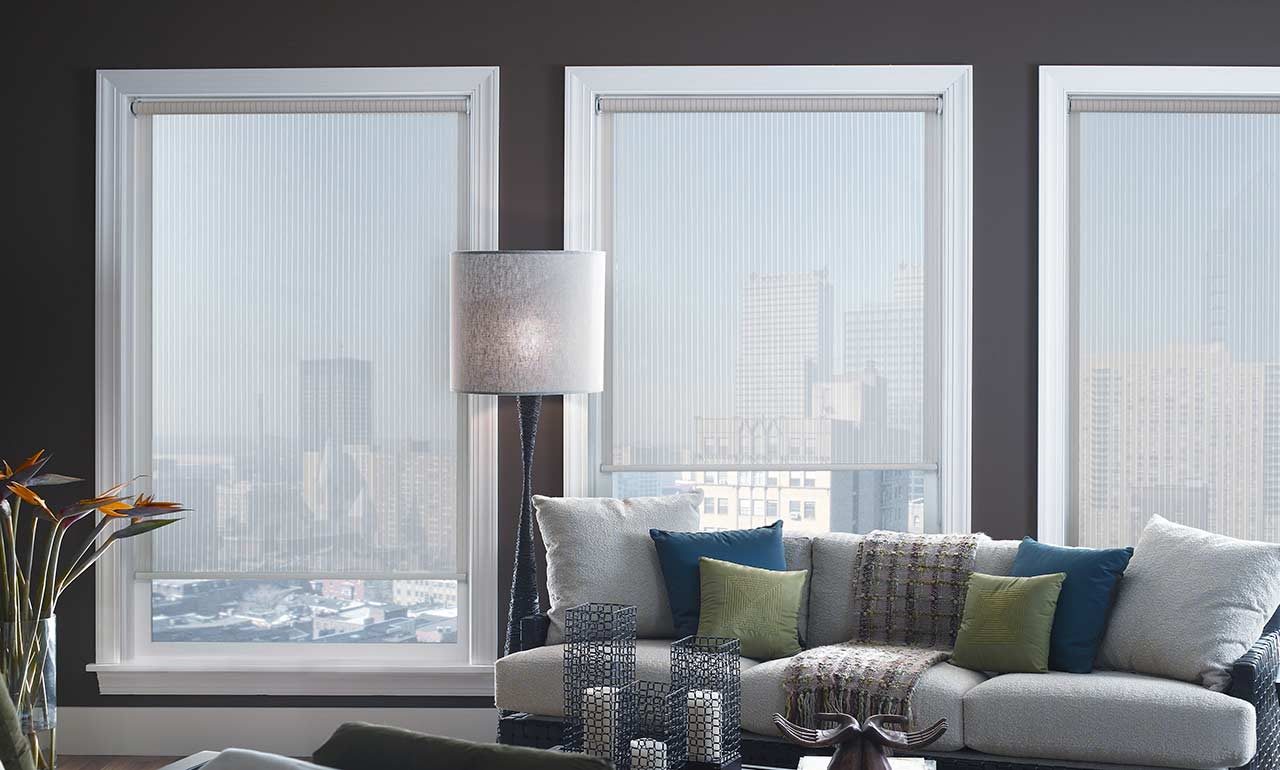 indianapolis-roller-shades-9