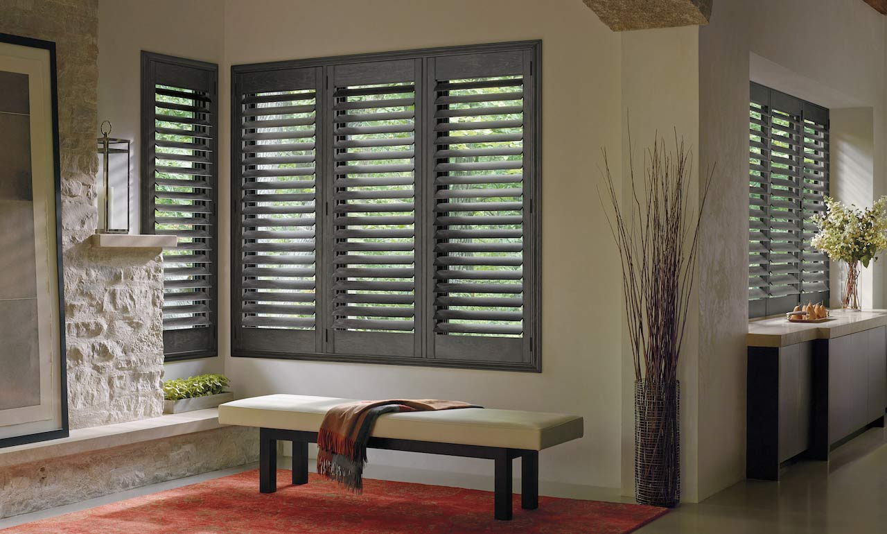 indianapolis-shutters-3