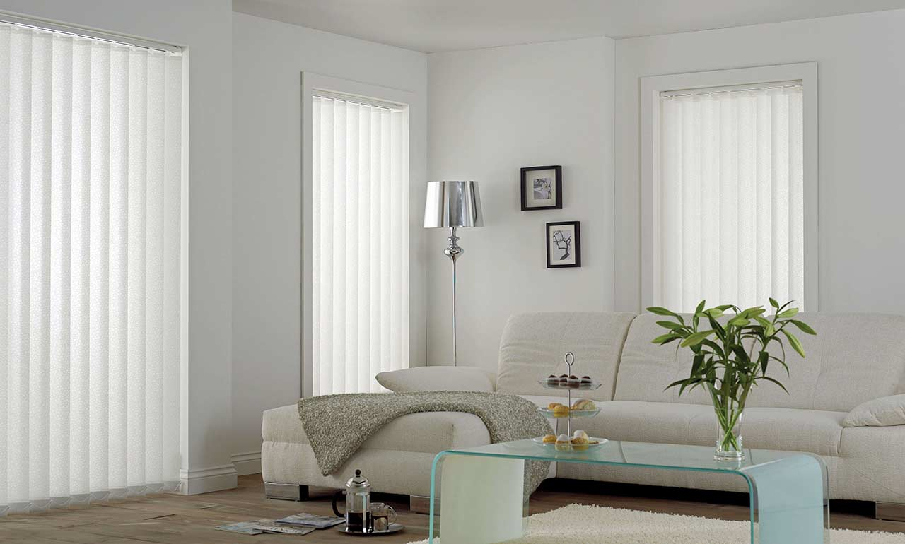 indianapolis-vertical-blinds-5