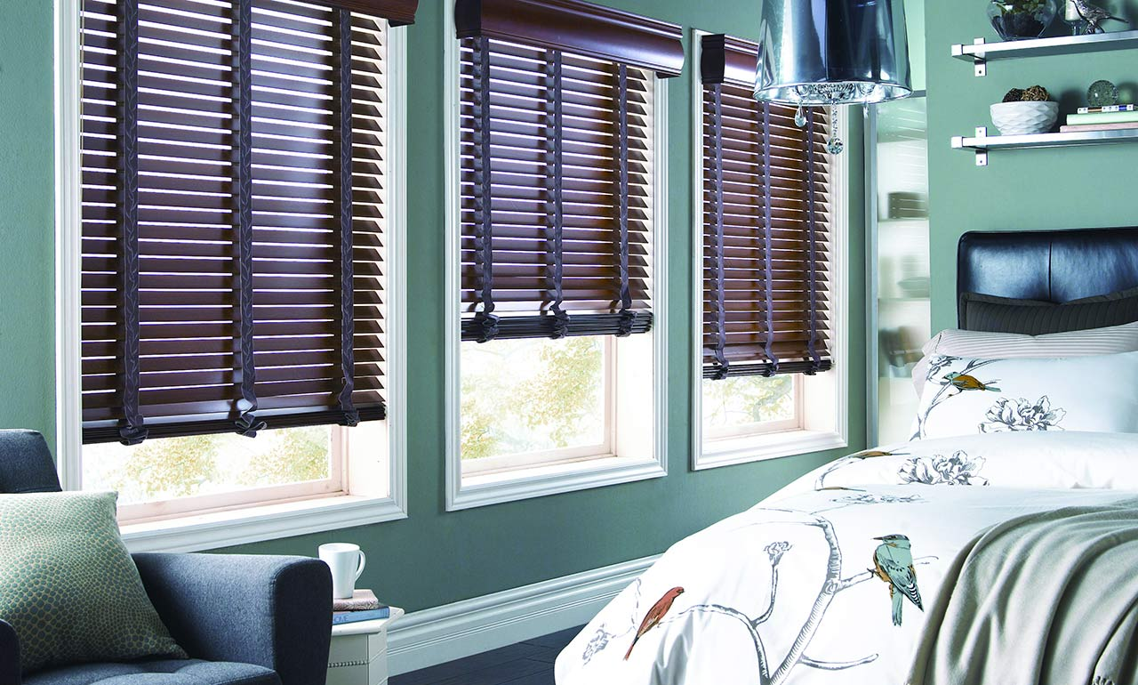 indianapolis-wood-blinds-1