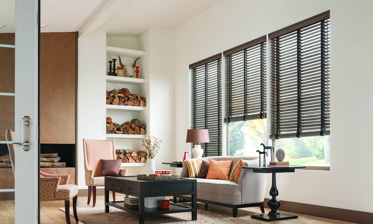 indianapolis-wood-blinds-2