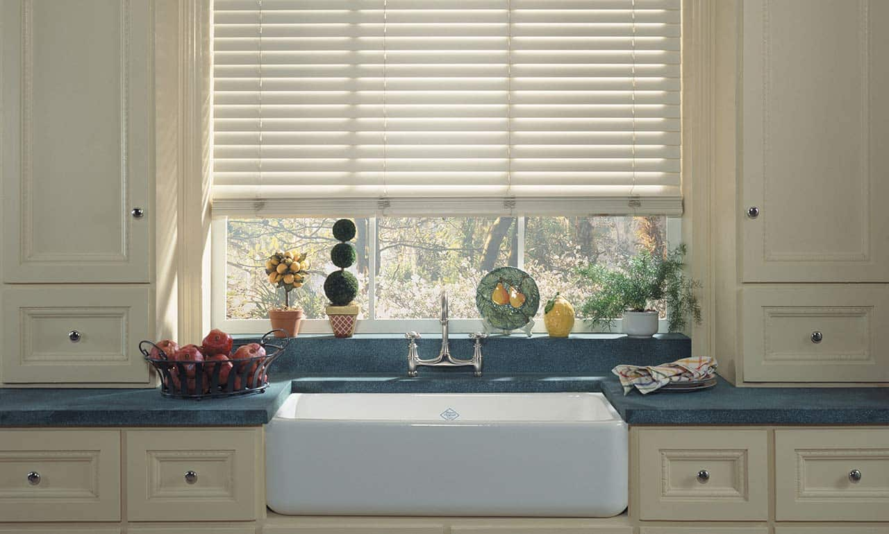 indianapolis-wood-blinds-3