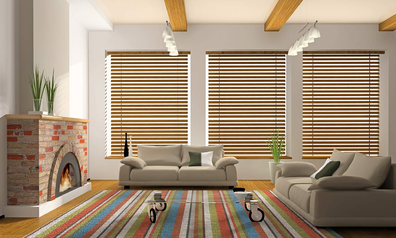 indianapolis-wood-blinds-4