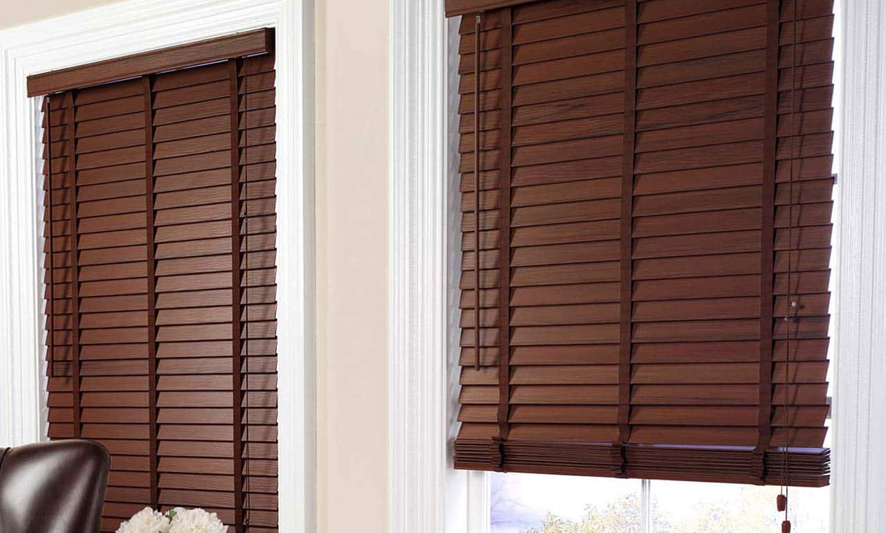 indianapolis-wood-blinds-6