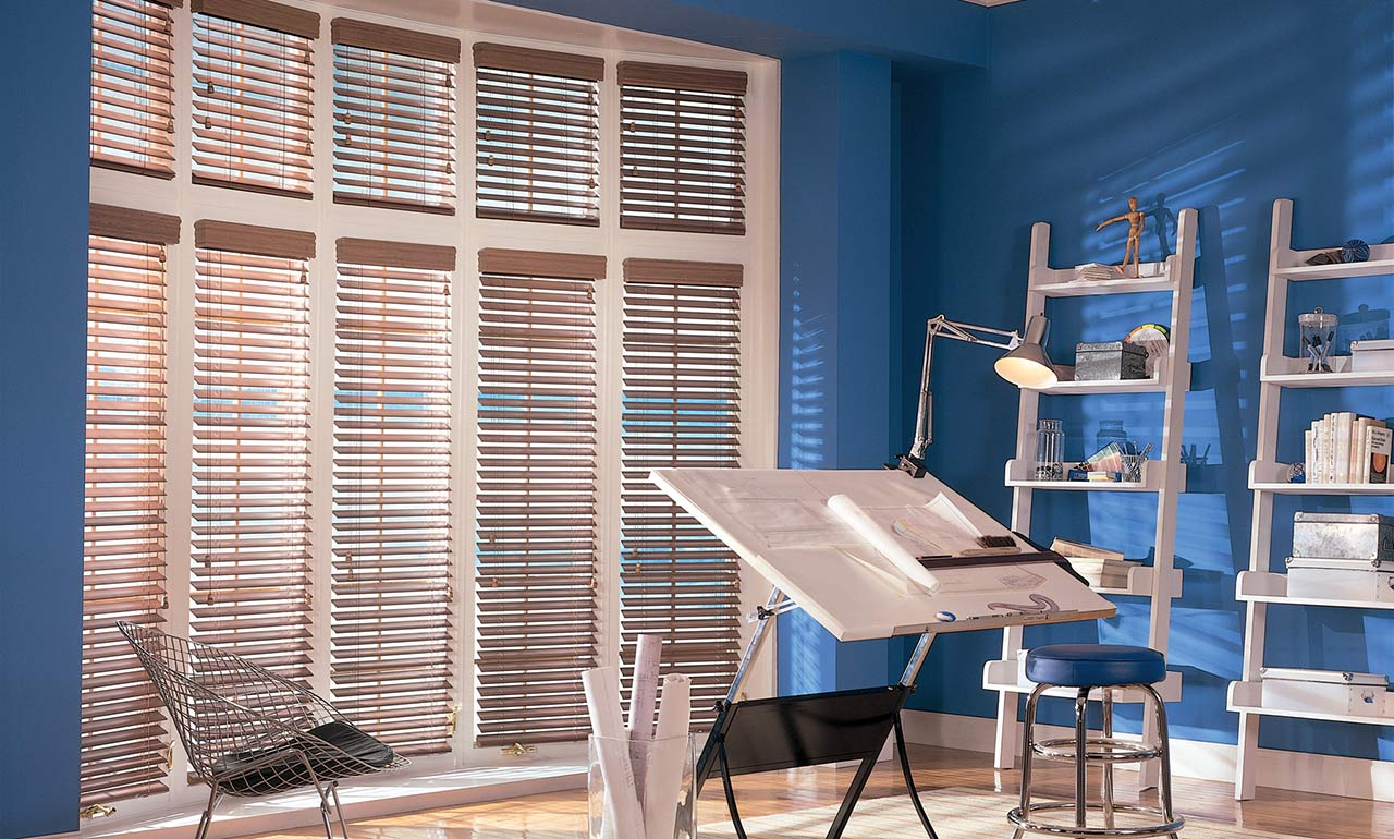 indianapolis-wood-blinds-7