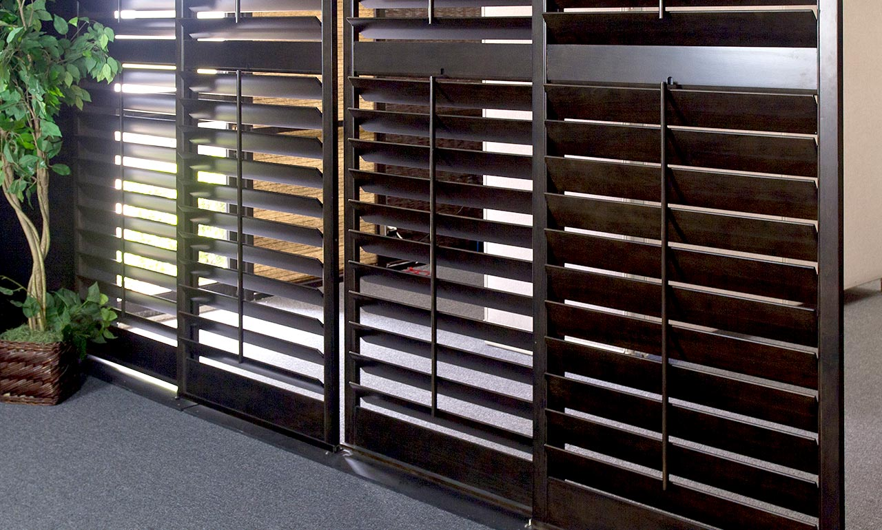 wood-shutters-indianapolis-10