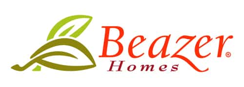 zingas-beazer-homes